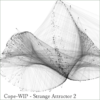 Click image for larger version  Name:Cope-WIP - Strange Attractor 2.png Views:256 Size:404.0 KB ID:54448