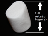 Click image for larger version  Name:huge-marshmallow.png Views:154 Size:518.0 KB ID:52119