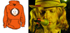 Click image for larger version  Name:kenny+beck.png Views:162 Size:1.34 MB ID:52118