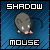 Shadow Mouse's Avatar